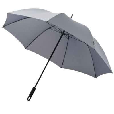 """Parapluie 30"""" Halo"""