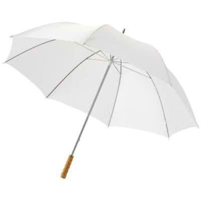 Parapluie de golf 30