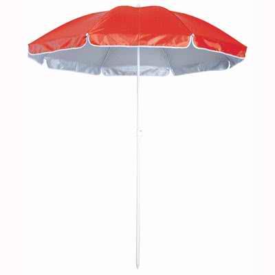 Parasol Taner
