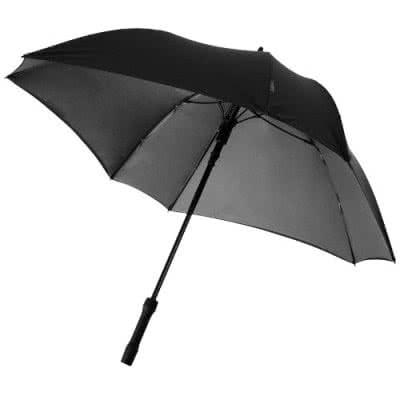 Parapluie automatique double couche Square 23