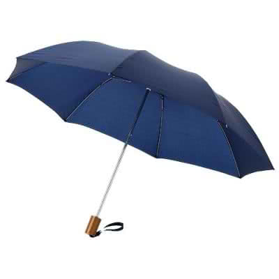 Parapluie 2 sections 20