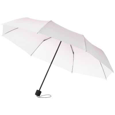 Parapluie 2 sections de 21,5
