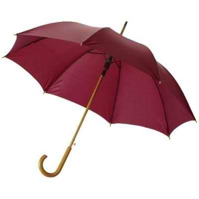 Parapluie Classic automatique 23
