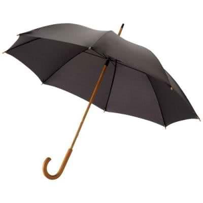 Parapluie classic 23