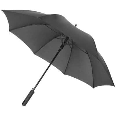"""Parapluie tempête semi automatique 23"""" Noon"""