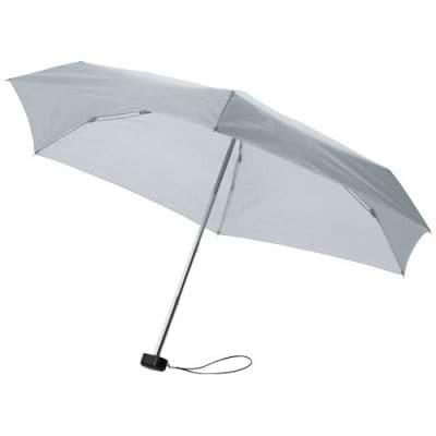 Parapluie 5 sections 18