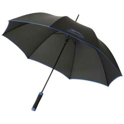 Parapluie automatique 23''