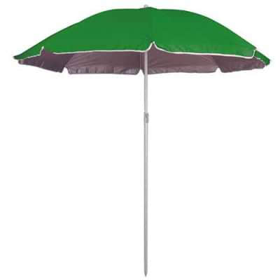 PARASOL PROTECTION UV