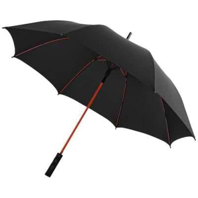 """Parapluie tempête à ouverture automatique 23"""" Spark"""