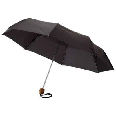 Parapluie 3 sections 21,5