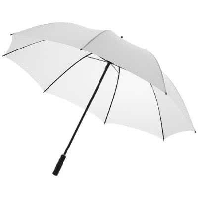 Parapluie golf 30