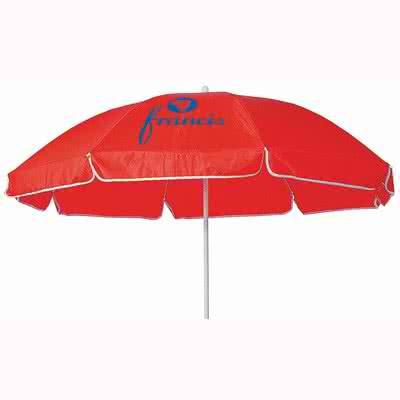 Parasol Mojácar