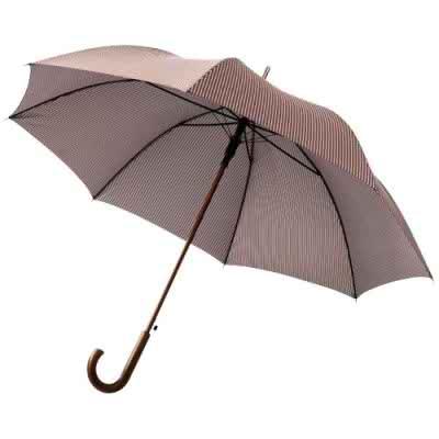 Parapluie automatique de 27