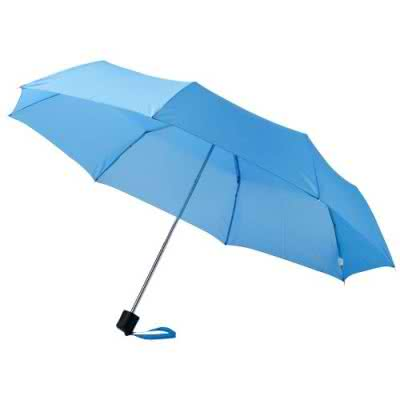 "Parapluie 21.5"" - 3 sections"