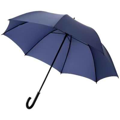 Parapluie 27