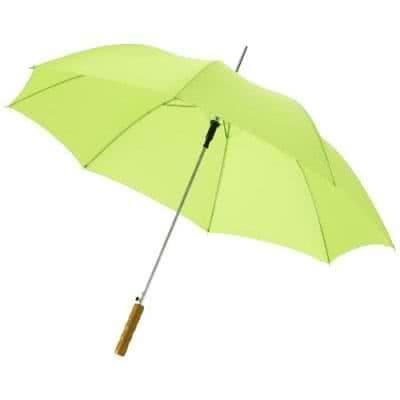Parapluie automatique 23