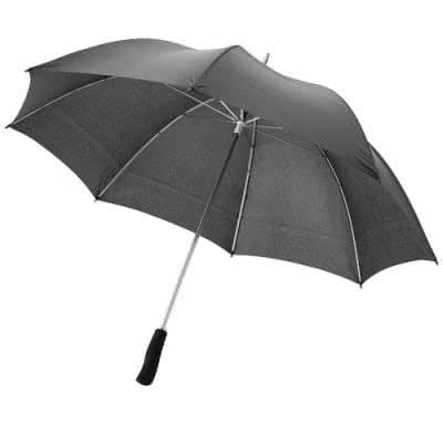 "Parapluie 30"" Winner"