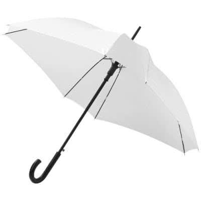 Parapluie carré automatique 23.5