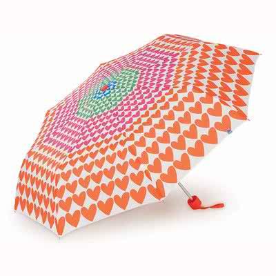 01dd562b97d Parapluie Telsy -Agatha Ruiz De La Prada-
