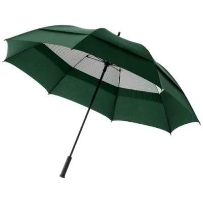 """Parapluie double couche 30"""" Cardiff"""