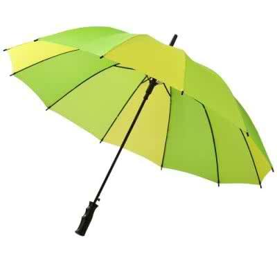 Parapluie automatique Trias 23.5