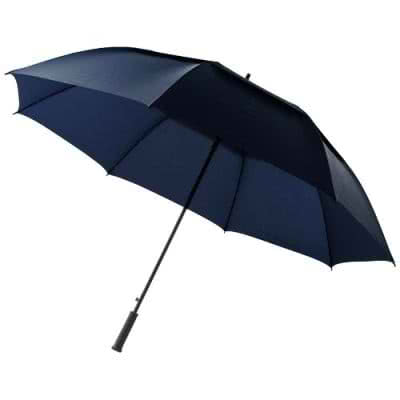 "Parapluie automatique 32"" Brighton"
