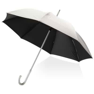 Parapluie Aluminium 23