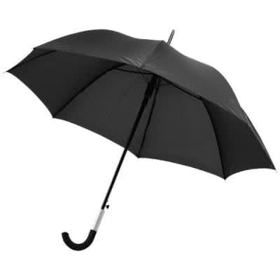 Parapluie Arch 23