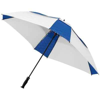 """Parapluie 30"""" Cube"""