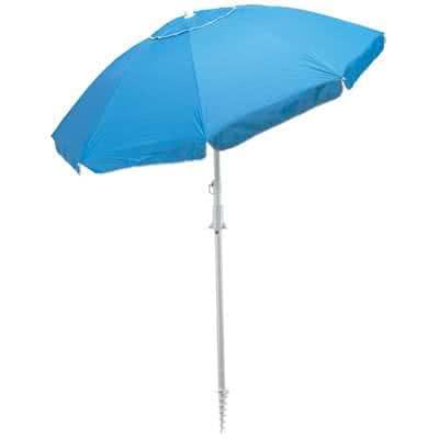Parasol BEACHCLUB