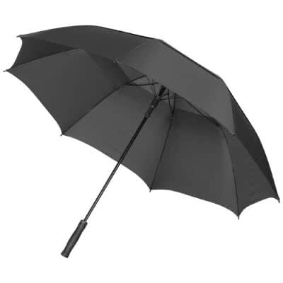 Parapluie 30