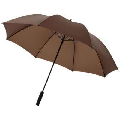 Parapluie Storm 30